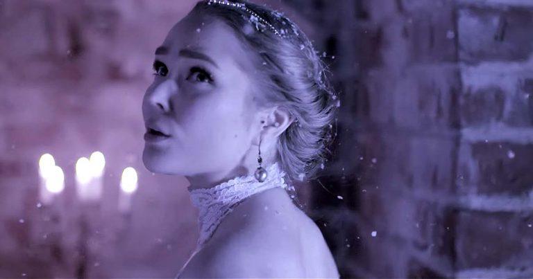 Beast in Black y el vídeo de 'Blind And Frozen'