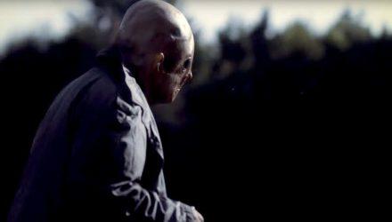 Bloodway y el vídeo de 'Midlight Scout'