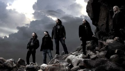Comienza hoy la gira española de la superbanda finlandesa King Company