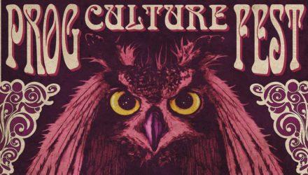 Firmam3nt, Syberia y The Unwritten, primeras confirmaciones del Prog Culture Fest