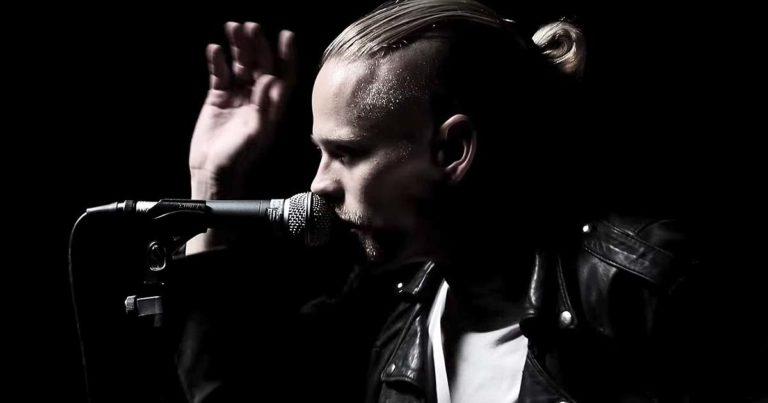 H.E.A.T y el vídeo de 'Eye of the Storm'