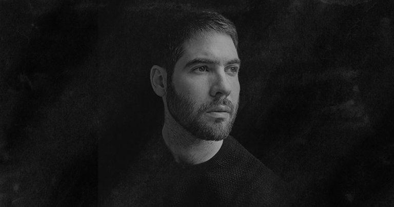 """Ink & Paper Cult Club (VI): Eliran Kantor """"Coge tus debilidades y conviértelas en aquello que te haga único"""""""