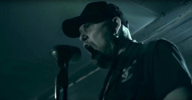 Morbid Evils y el vídeo de 'Case IV: Tumour'