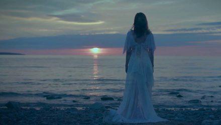 Telepathy y el vídeo de 'Echo of Souls'