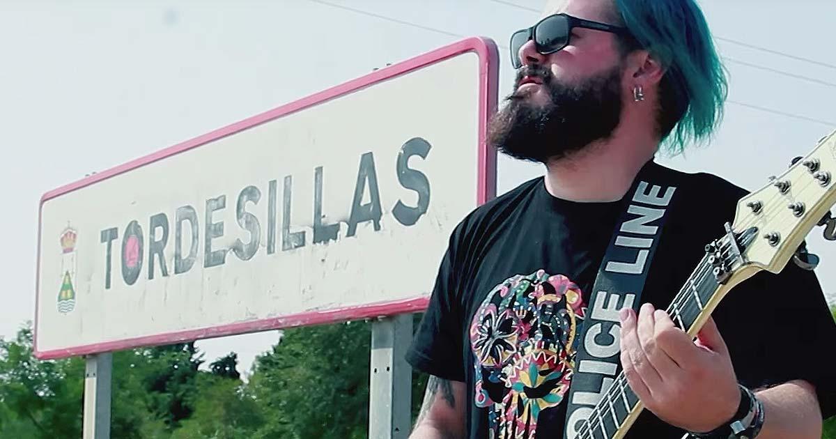 XpresidentX y el vídeo de '¡Sí al Toro de la Vega!'