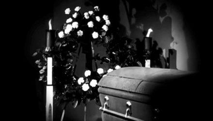 Bell Witch y el vídeo de 'Mirror Reaper'