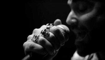Bolu2 Death y el vídeo de 'Statues'