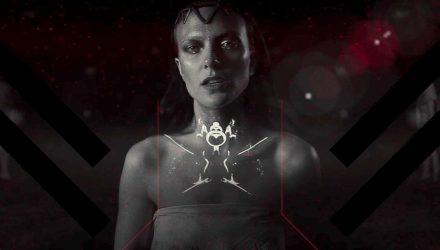 Enslaved y el vídeo de 'The River's Mouth'