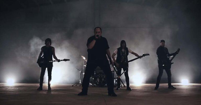 Infamia y el vídeo de 'Los olvidados'