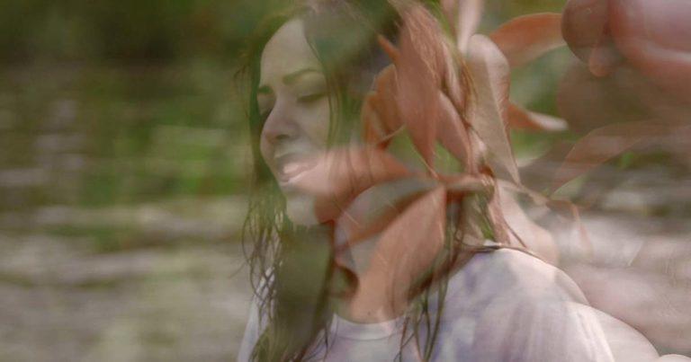 Premiere: Kai Mars y el vídeo de 'Flow with the River'