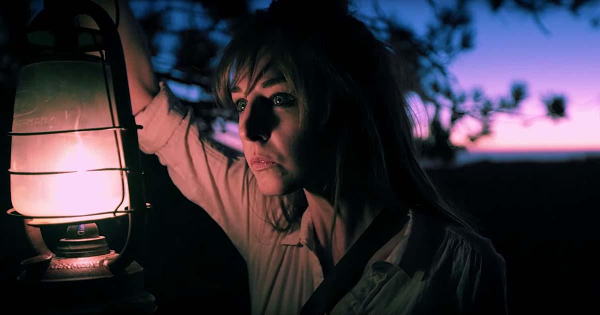 Satyricon y el vídeo de 'To your brethren in the dark'