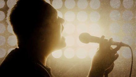 Teksuo y el vídeo de 'The road of life'