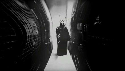 Terra Tenebrosa y el vídeo de 'Exuvia'