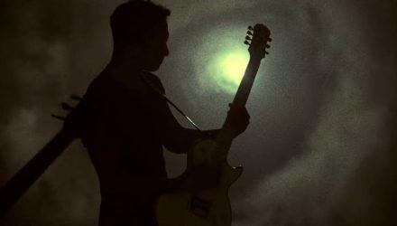 Trivium y el vídeo de 'Thrown Into The Fire'