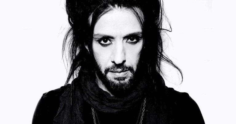 Twiggy Ramirez expulsado de Marilyn Manson tras las acusaciones de violación vertidas por su ex-pareja