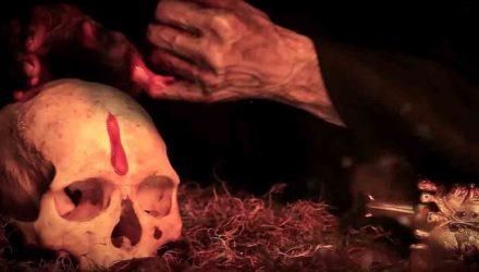 Cavalera Conspiracy y el vídeo de 'Spectral War'