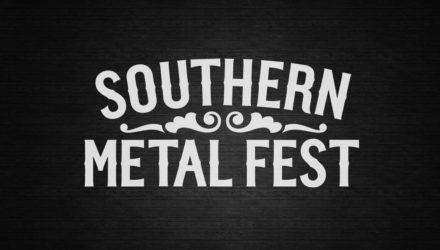 El Southern Metal Fest 2018 ya tiene cartel