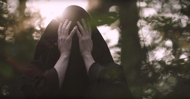 The Body & Full of Hell y el vídeo de 'Farewell, Man'