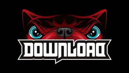 Download Madrid suma Parkway Drive, Kreator y Baroness entre otros a su cartel