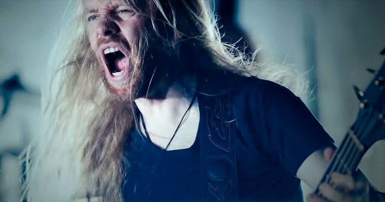 Heidevolk y el vídeo de 'Ontwaakt'