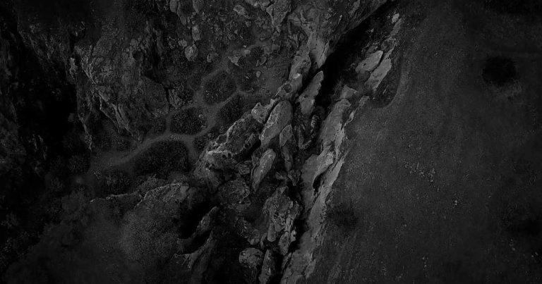 Lethvm y el vídeo de 'The Last Grave'