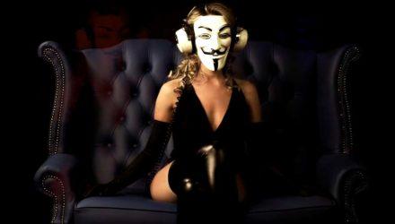 Ministry y el vídeo de 'Antifa'