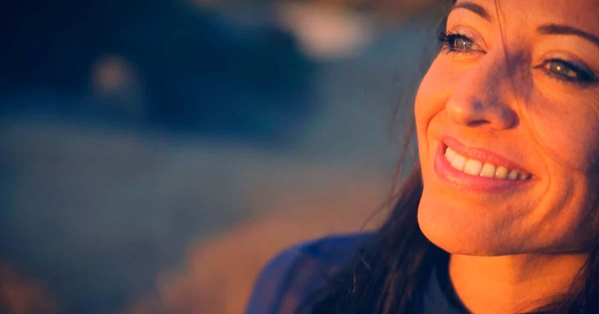 Saurom y el vídeo de 'El Pozo de Arán'