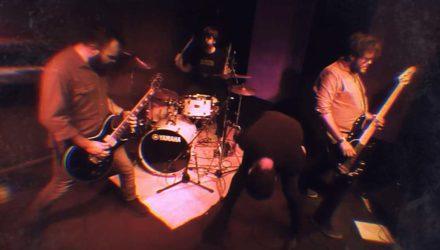 Stereozone y el vídeo de 'Brown Eyes'