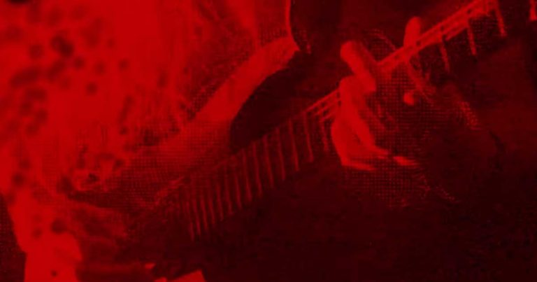 Between The Buried and Me y el vídeo de 'Condemned To The Gallows'