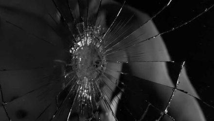 ColdCell y el vídeo de 'Entity I'