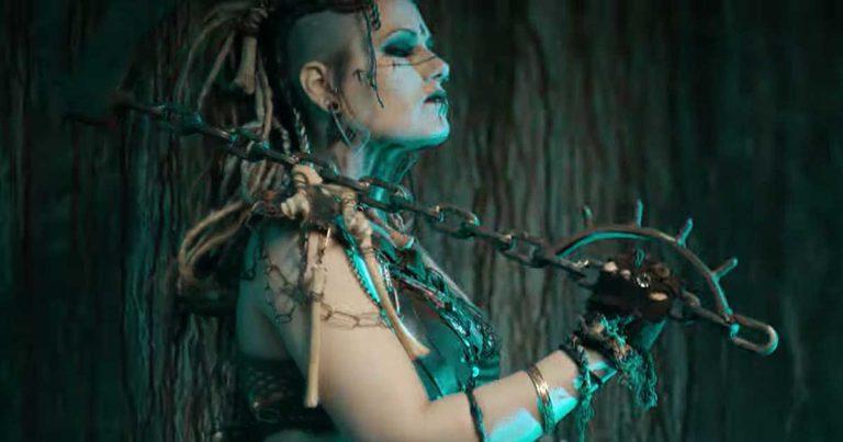 Cypecore y el vídeo de 'The Alliance'