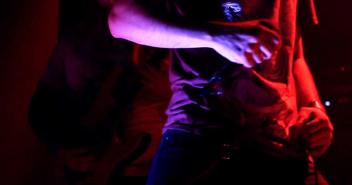 Nexo y el vídeo de 'Nunca Más'