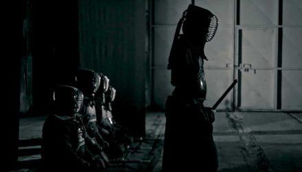 Septicflesh y el vídeo de 'Martyr'