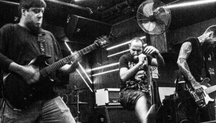 TGDX (The Great Destroyer X) regresan con nuevo álbum y fechas en directo