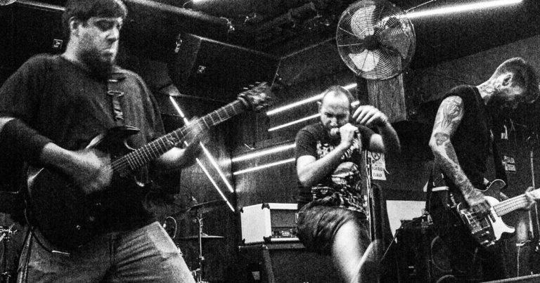 TGDX (The Great Destroyer X) regresan con nuevo álbum y fechas en directo
