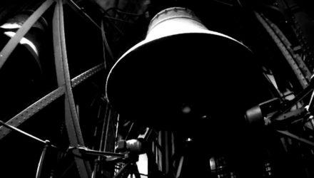 Year of no light y el vídeo de 'Tocsin'