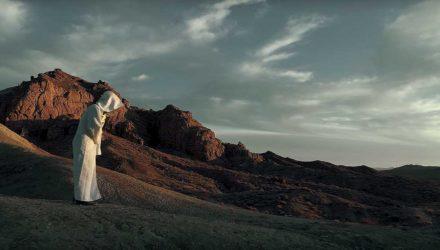 Darkest Hour y el vídeo de 'Enter Oblivion'