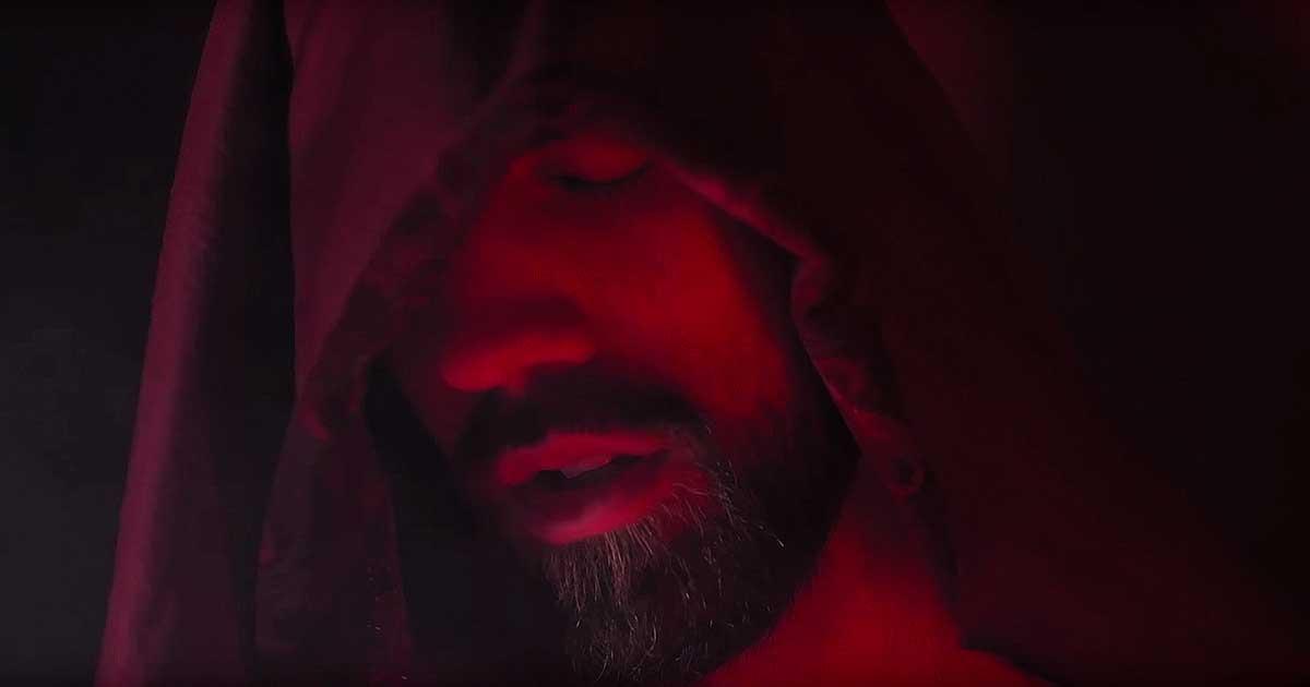 Donuts Hole y el vídeo de 'La sombra de tu legado'
