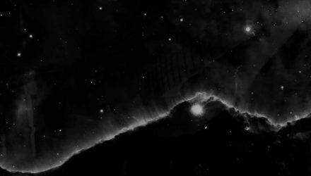 Hemelbestormer y el vídeo de 'Eight Billion Stars'