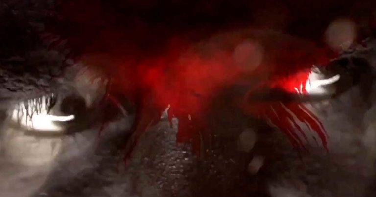Premiere: Darknoise y el vídeo de 'Fuego'