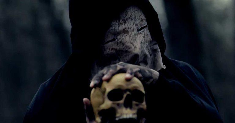 Susperia y el vídeo de 'My Darkest Moment'