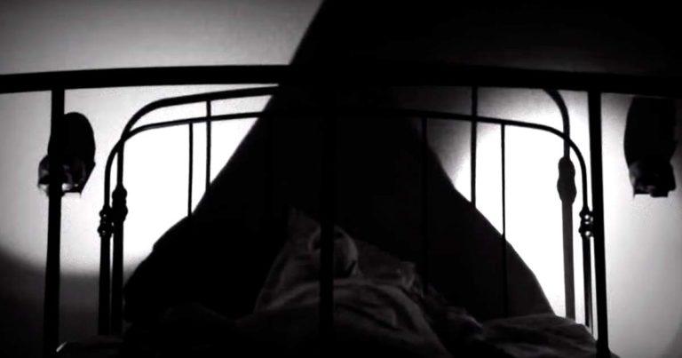 Blut Aus Nord y el vídeo de 'Métanoïa'