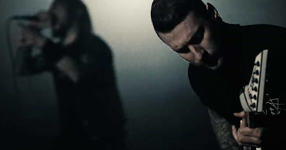 Ingested y el vídeo de 'Invidious'