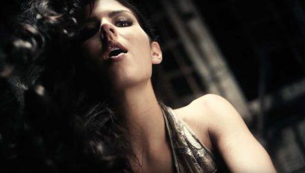 Shinedown y el vídeo de 'Devil'