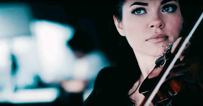 Stryper y el vídeo de 'Sorry'