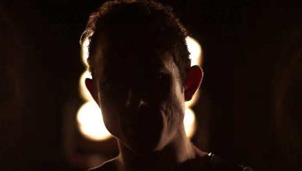 Trivium y el vídeo de 'Beyond Oblivion'