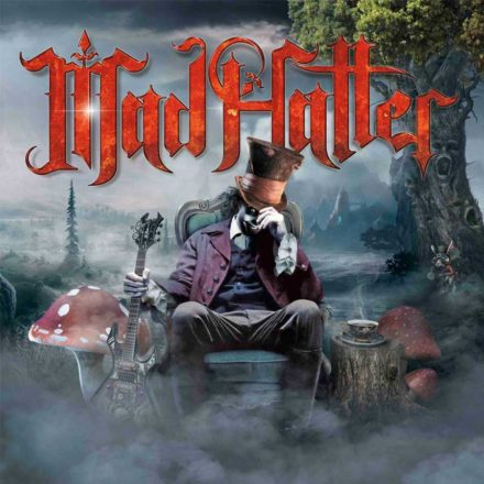 mad-hatter-mad-hatter-critica-y-portada