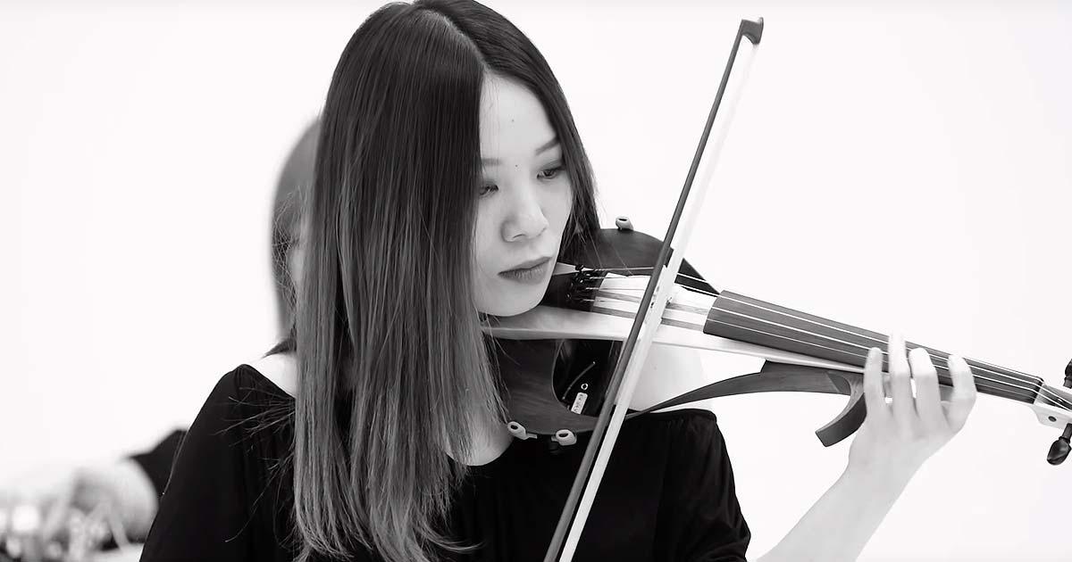 Vampillia publican dos vídeos de su próximo EP