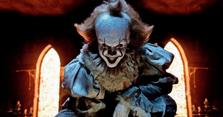 Top 5 películas de terror en Netflix, HBO y Amazon Prime para pasar este Halloween