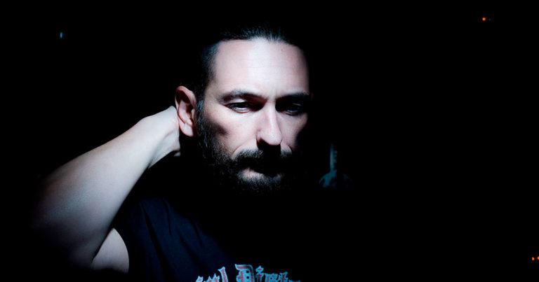 Entrevista Juan Domínguez Otus